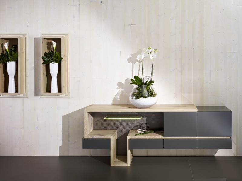 wohnzimmergestaltung brix k chen wohnen tirol. Black Bedroom Furniture Sets. Home Design Ideas